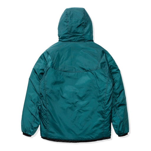 UNDEFEATED INSULATED PARKA Image 8