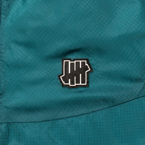 UNDEFEATED INSULATED PARKA Image 9