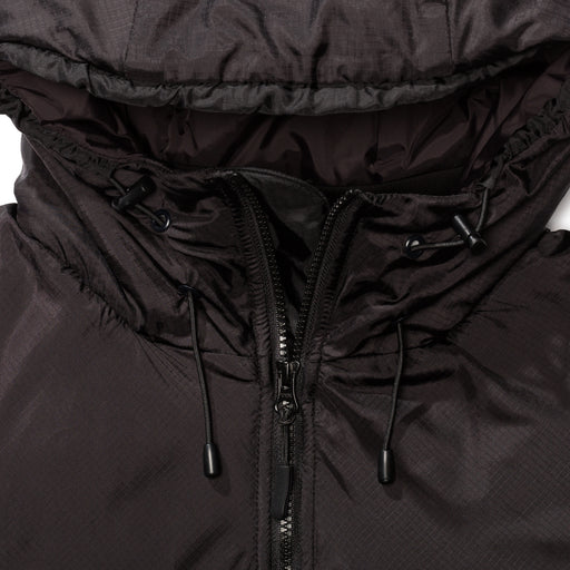 UNDEFEATED INSULATED PARKA Image 4