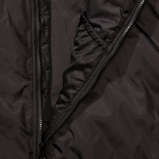UNDEFEATED INSULATED PARKA Image 6