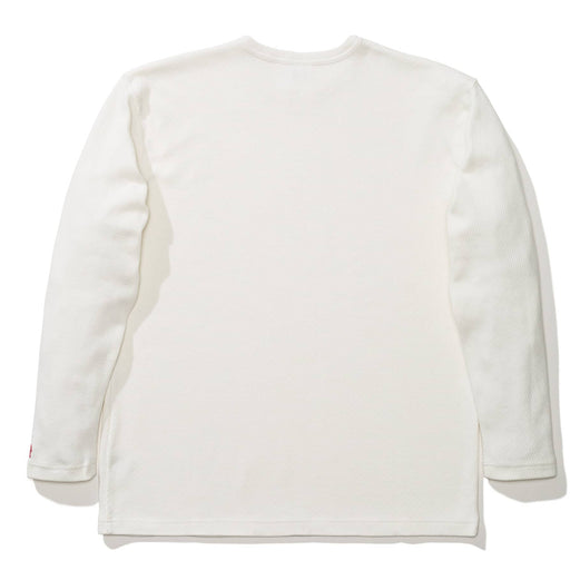 UNDEFEATED L/S WINGED THERMAL