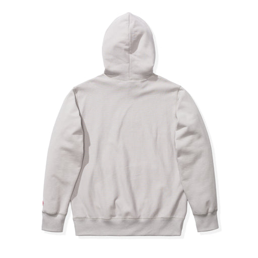 UNDEFEATED LUREX LOGO PULLOVER HOODIE Image 6