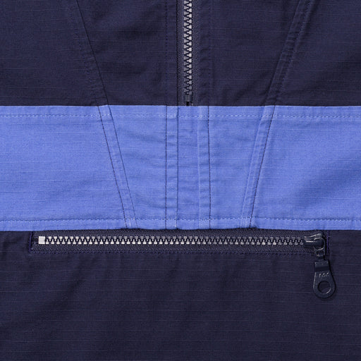 UNDEFEATED PANELED ANORAK Image 6