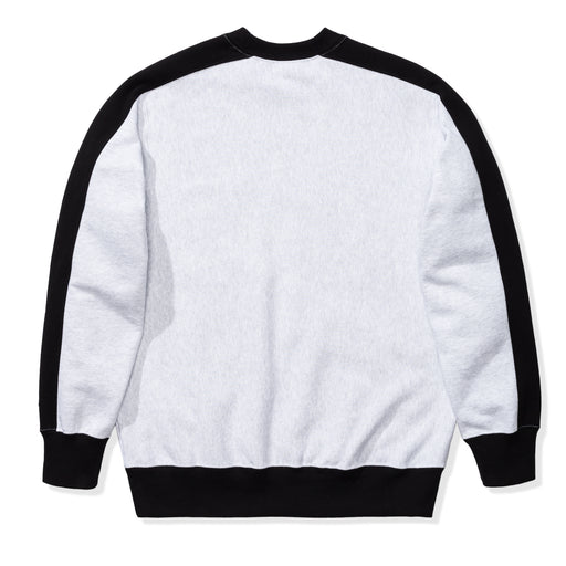 UNDEFEATED PANELED CREWNECK Image 2