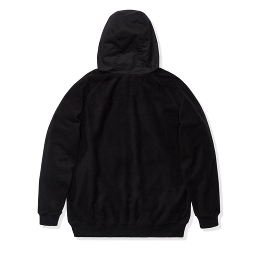 UNDEFEATED POLAR PULLOVER HOODIE Image 2