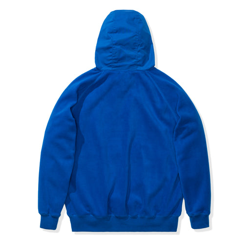 UNDEFEATED POLAR PULLOVER HOODIE Image 7