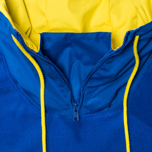 UNDEFEATED POLAR PULLOVER HOODIE Image 9