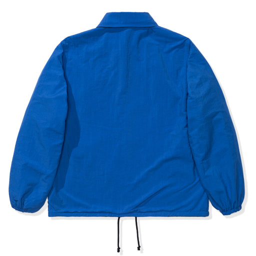 UNDEFEATED REVERSIBLE COACHES JACKET Image 5