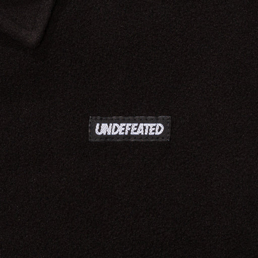 UNDEFEATED REVERSIBLE COACHES JACKET Image 3