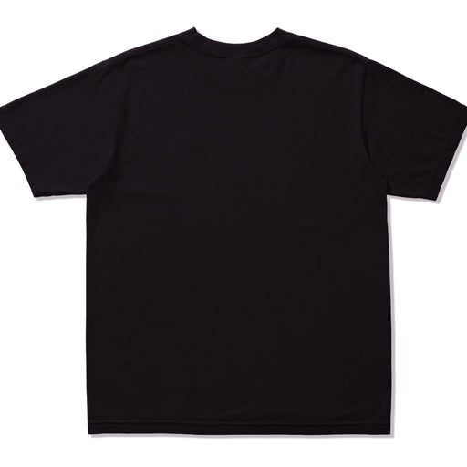 UNDEFEATED SIGN TEE