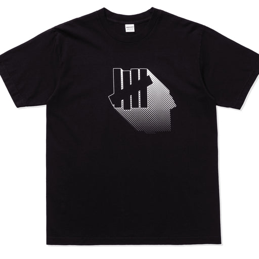 UNDEFEATED SHADOW TEE Image 1