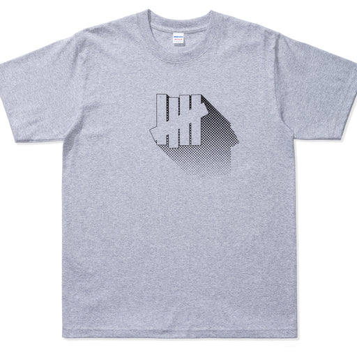 UNDEFEATED SHADOW TEE Image 7