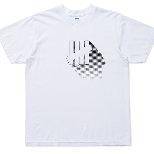 UNDEFEATED SHADOW TEE Image 10