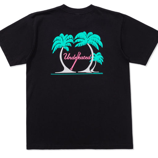 UNDEFEATED SPRING TRAINING TEE Image 5