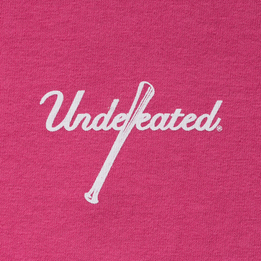 UNDEFEATED SPRING TRAINING TEE Image 3