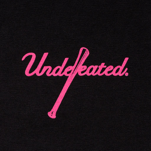UNDEFEATED SPRING TRAINING TEE Image 6