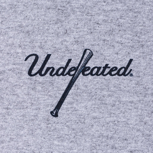UNDEFEATED SPRING TRAINING TEE Image 9