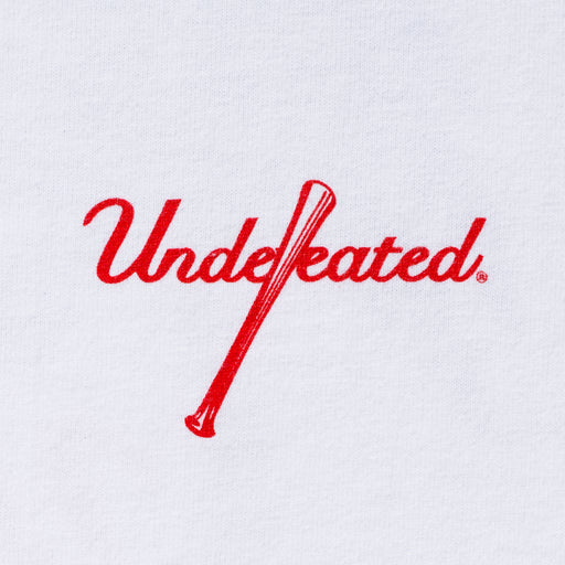 UNDEFEATED SPRING TRAINING TEE Image 12