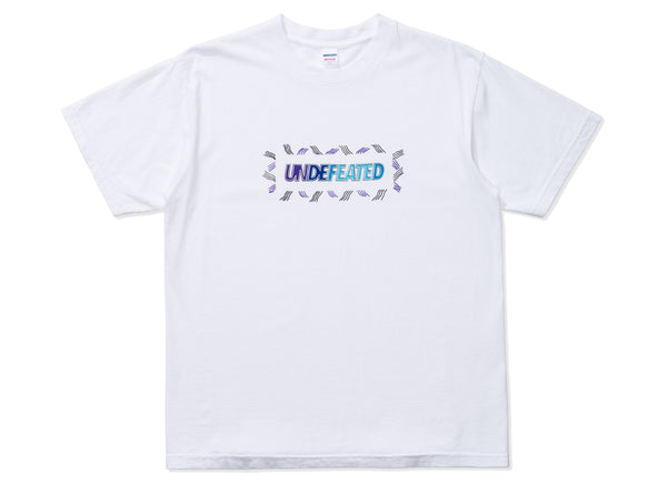 d3687c882f3a Apparel – TEES – Undefeated