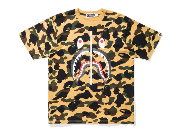 5016538a Apparel – TEES – Undefeated