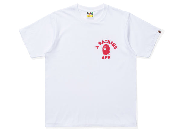 d2ae2021 All – bape – Page 2 – Undefeated