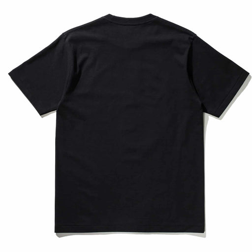 BAPE REFLECTOR 1ST CAMO BY BATHING TEE
