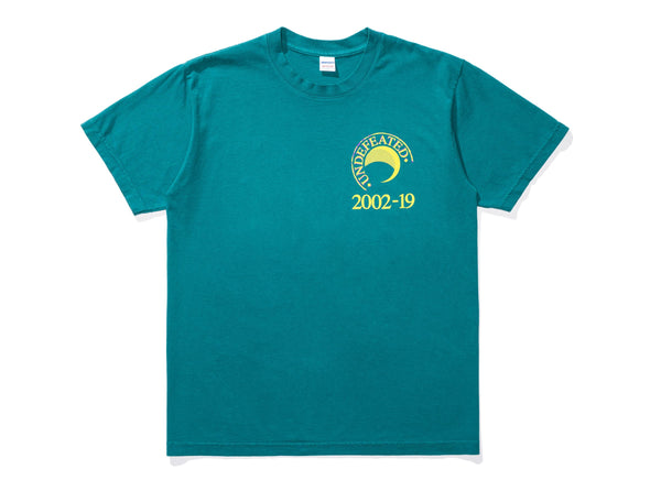 545356c0f Apparel – TEES – Undefeated