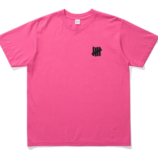 UNDEFEATED ICON TEE Image 1