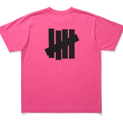 UNDEFEATED ICON TEE Image 2