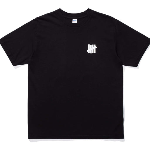 UNDEFEATED ICON TEE Image 4