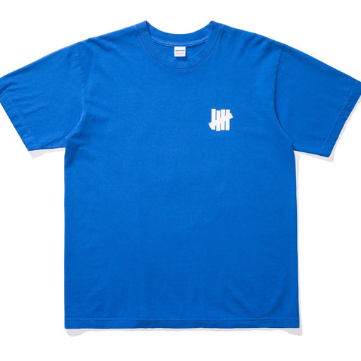 UNDEFEATED ICON TEE Image 7