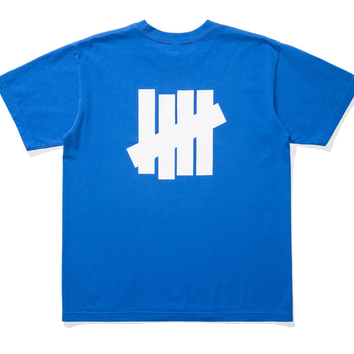 UNDEFEATED ICON TEE Image 8