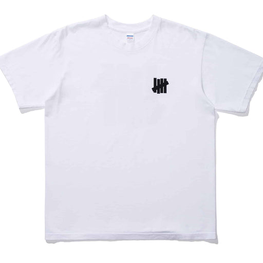 UNDEFEATED ICON TEE Image 10