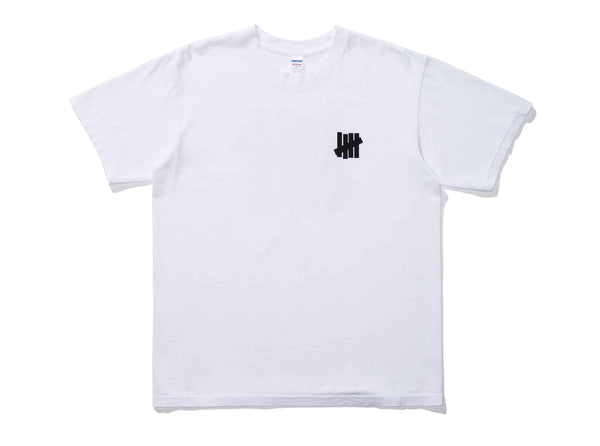 Apparel Tees Undefeated