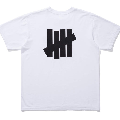 UNDEFEATED ICON TEE Image 11