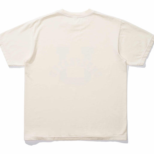 UNDEFEATED U-ARC TEE