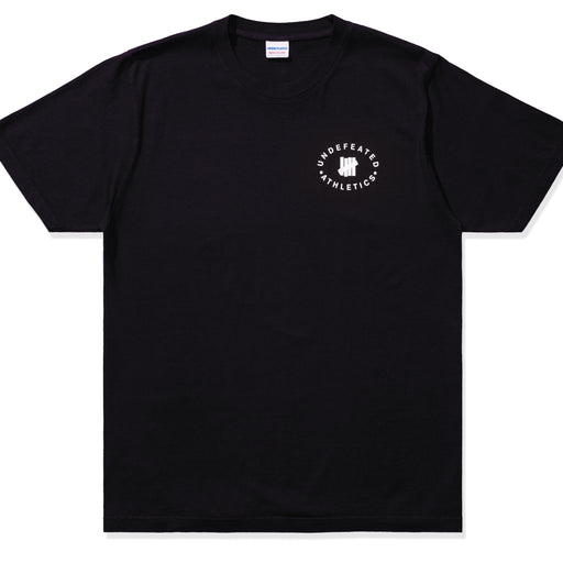 UNDEFEATED ATHLETICS TEE Image 1