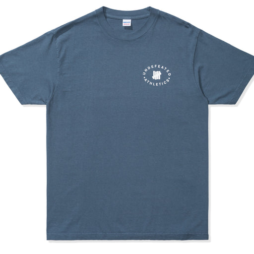 UNDEFEATED ATHLETICS TEE Image 7