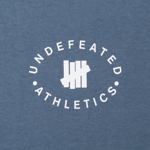 UNDEFEATED ATHLETICS TEE Image 9