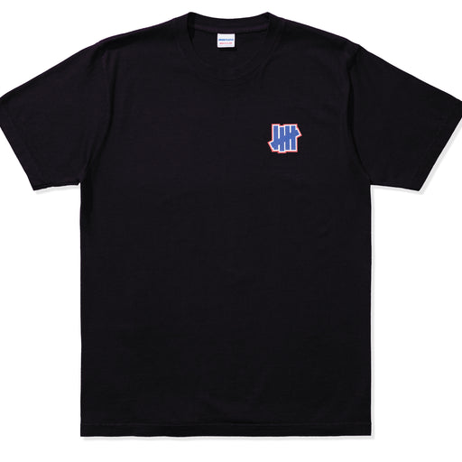 UNDEFEATED AUTHENTIC ICON TEE Image 1