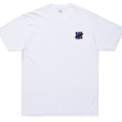 UNDEFEATED AUTHENTIC ICON TEE Image 10