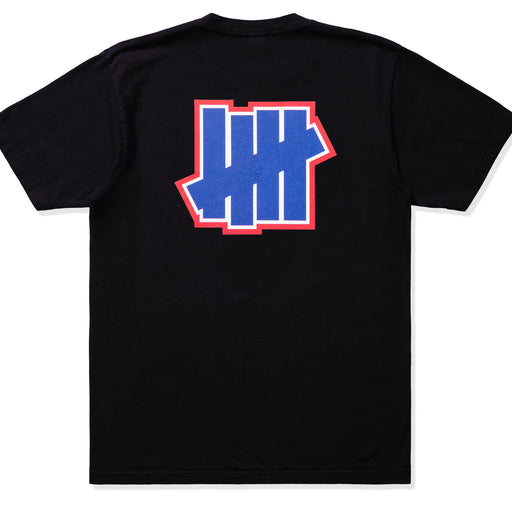 UNDEFEATED AUTHENTIC ICON TEE Image 2