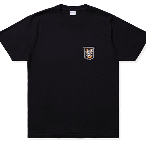 UNDEFEATED BADGE S/S TEE Image 1