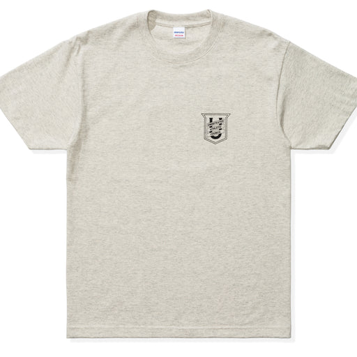 UNDEFEATED BADGE S/S TEE Image 4
