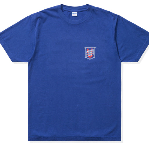UNDEFEATED BADGE S/S TEE Image 7