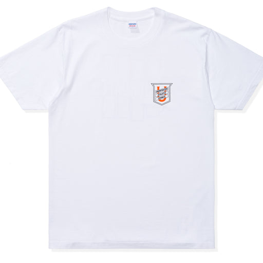 UNDEFEATED BADGE S/S TEE Image 10