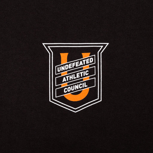 UNDEFEATED BADGE S/S TEE Image 3
