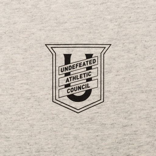UNDEFEATED BADGE S/S TEE Image 6