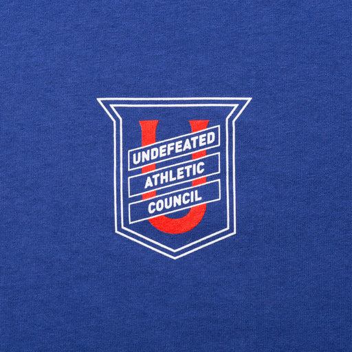 UNDEFEATED BADGE S/S TEE Image 9