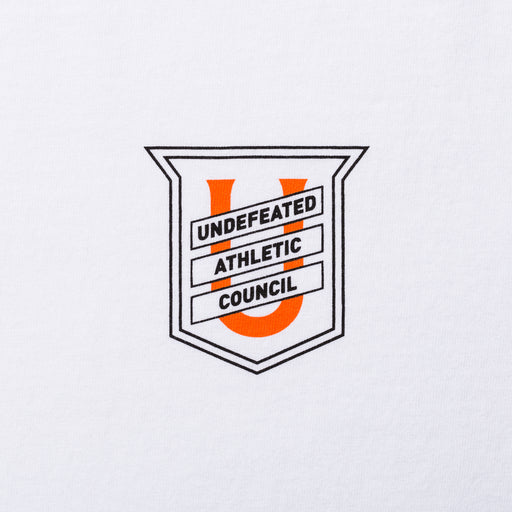 UNDEFEATED BADGE S/S TEE Image 12